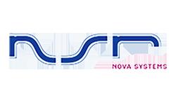 nova-system