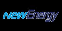 newenergy
